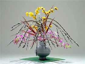 98Свадьба бумажные цветы своими руками
