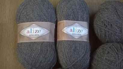 Пряжа из шерсти схемы вязания