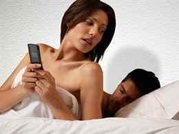 товара истории о супружеской измене множество