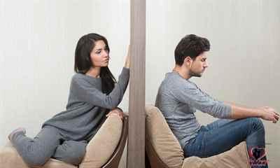 Как наладить отношения с мальчиками