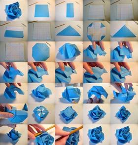 fukuyama paper