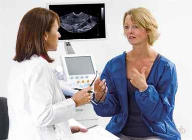 Что говорят отзывы о лечении народными средствами аденомиоза матки