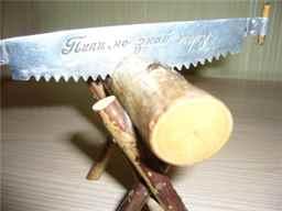 Подарок жене на деревянную свадьбу купить