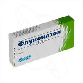 Схема лечения молочницы Дифлюканом, Флуконазолом, другими препаратами