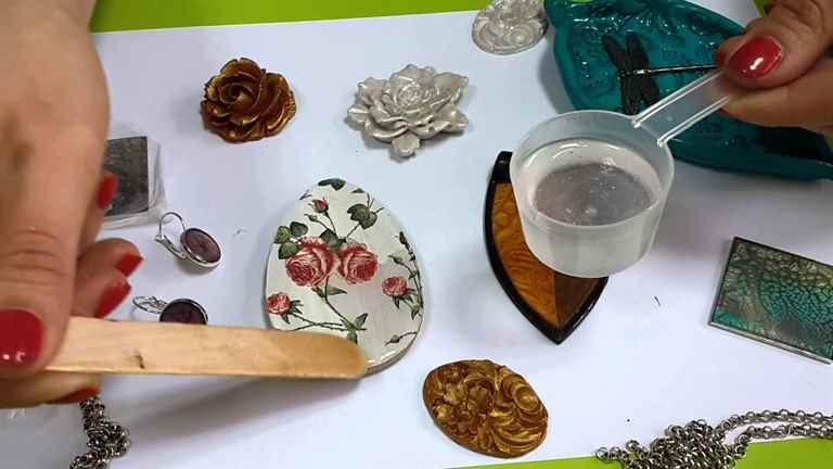 Как склеить керамику в домашних условиях