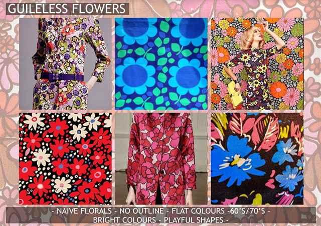 Модные ткани 2018 года: с фото самых интересных расцветок и узоров, для лета и весны, видео советы