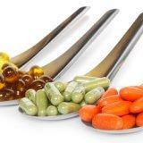 Витамины а и е от целлюлита