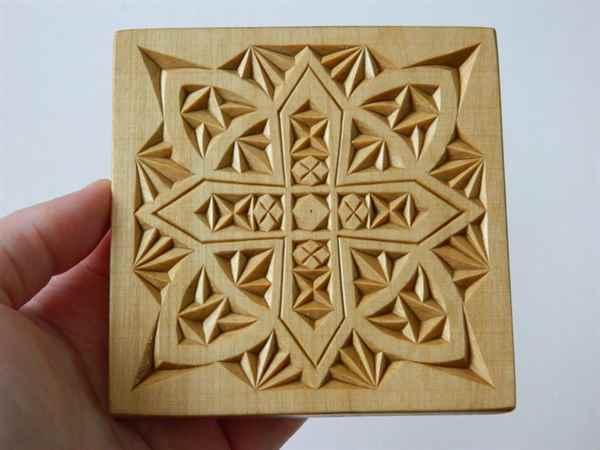 Резьба по дереву: видеообо всех тонкостях создания деревянных шедевров