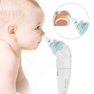 Аспиратор для новорожденных как часто можно использовать