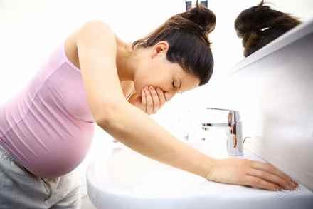 Во сне невестка сказала что беременна 78