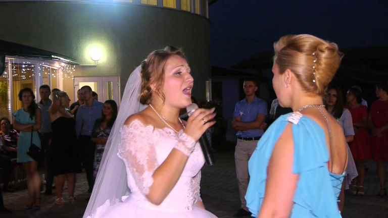 Что дарят на свадьбу родители жениха - идеи подарков, фото