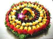 Можно ли фрукты на похудении