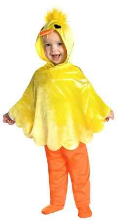 Костюм цыпленка для мальчика своими руками фото 295
