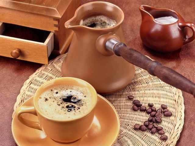 http://webdiana.ru/uploads/posts/2013-10/1382947236_kak-gotovit-kofe-v-turke.jpg