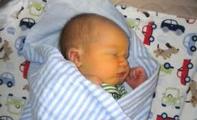 Суспензия урсофальк для новорожденных
