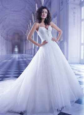 a50a0df4a32cff0 Свадебные платья для беременных могут быть с завышенной талией. Такая  модель отлично скроет ваше интересное положение. Ткани должны быть только  натуральные, ...