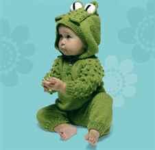 вязаные детские костюмчики для новорожденных со схемами описанием и