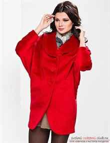 Какого цвета ногти с красным платьем