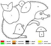 Шаблоны и трафареты для аппликаций из бумаги распечатать
