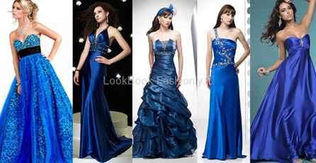 15b0cc860ef9a07 Выкройки платьев бесплатно: свадебные, большого размера, вечерние платья