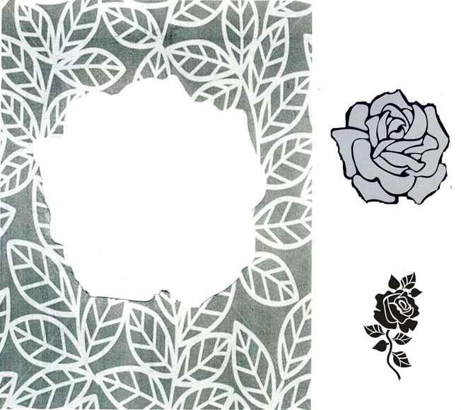 Шаблоны для вырезных открыток, днем рождения александр