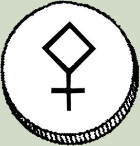 Ангельские руны и их значения: картинки и видео с подробными объяснениями