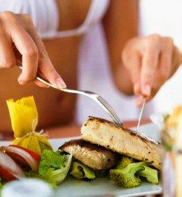 Артрит диета для похудения