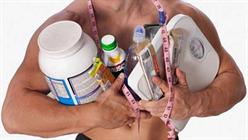 Лекарства от молочницы для женщин самые лучшие недорогие цена отзывы