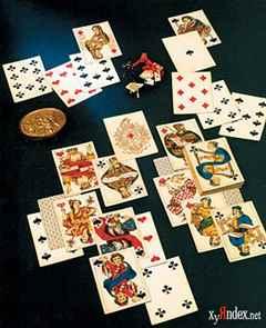 карты к играть во в чему сне