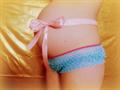 Каменеет и болит живот на 39 неделе беременности