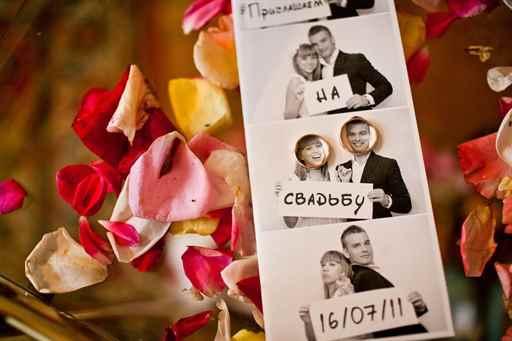 Сделать электронную открытку с фото, рубиновой свадьбой картинки