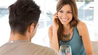 Как правильно начинать отношения