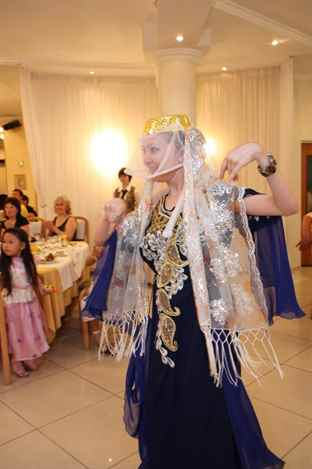 Изображение - Музыкальное поздравление на свадьбе 1499008715_g3n10fjgt0sxs1tbtj7r7lze452lsw