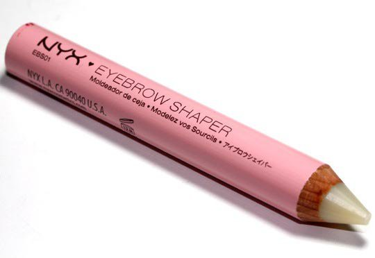 Аллергия на восковые карандаши