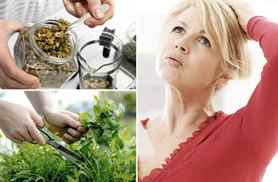 Фолиевая кислота для женщин после 50 лет