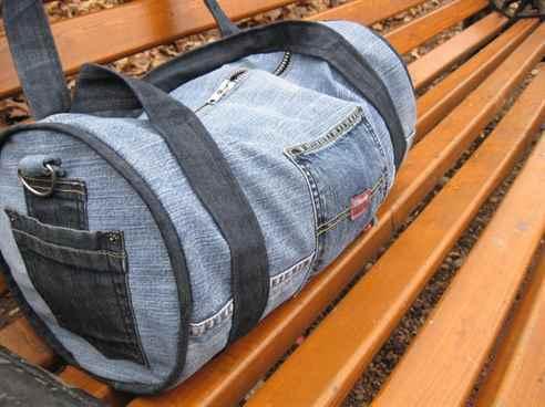 87bafb9b9651 Также стоит обратить внимание на вместительность сумки, так как для вещей  понадобится много места. Конечно, исходя из того, ...