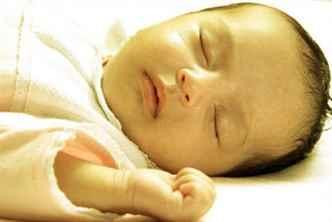 Билирубин у новорожденных после прививки