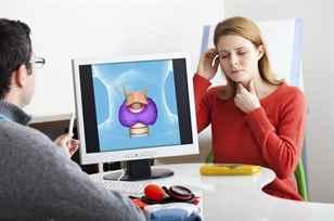 Климактерический невроз при климаксе симптомы и лечение
