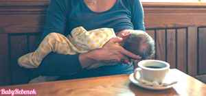 Питание при климаксе диета и полезные продукты во время менопаузы у женщин
