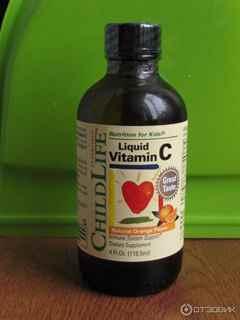 Норма витамина е в сутки для женщин при климаксе