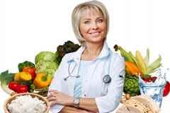 Врач-диетолог маргарита королева: управляй своим весом.